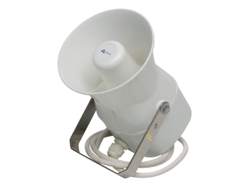 Australian Monitor MPH5300 30W IP66 Rated Horn Speaker