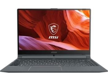 "MSI Modern 14 A10RB-611 14"" LED (Intel Core i7, 512GB SSD, 16GB RAM)"