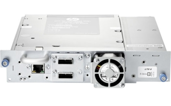HPE N7P36A StoreEver MSL 15000 FC-8GB Drive Module