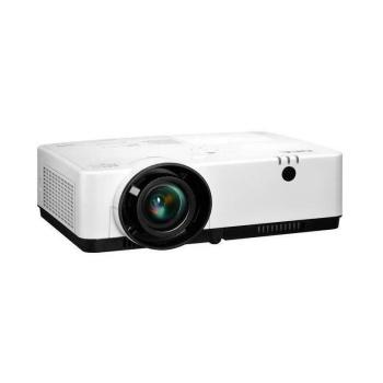 NEC ME342U 3400-Lumen WUXGA LCD Projector