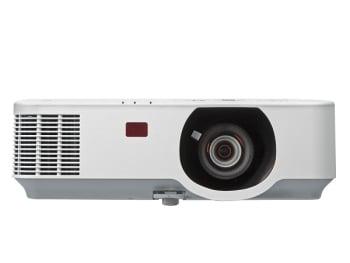 NEC PE523X 5200 Lumens Professional Projector