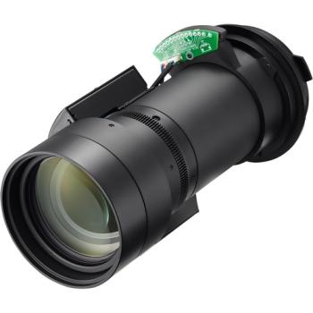 NEC NP43ZL Zoom Lens