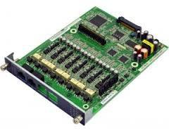 NEC 8-Port Digital Extension Card PABX System