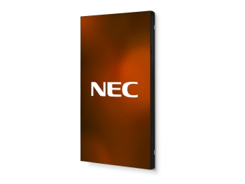 "NEC MultiSync UN462VA LCD 46"" Video Wall Display"