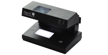Nigachi NC-6020 UV/MG/WM Counterfeit Detector