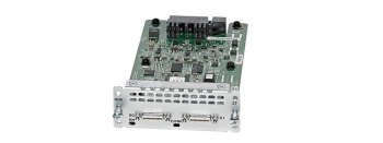 Cisco NIM-2T 2-Port Serial WAN Network Interface Card