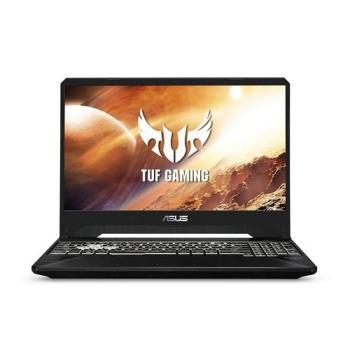 ASUS Tuf Gaming FX506LI-HN091T Laptop (CORE i7 10870 H – 2.2 GHZ, 16GB, 512GB, Win 10)