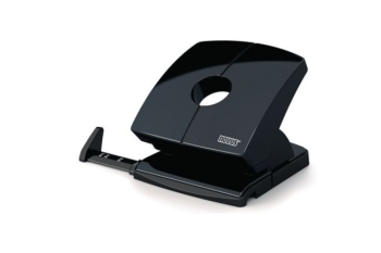Novus B230 30 Sheet Capacity Hole Punch