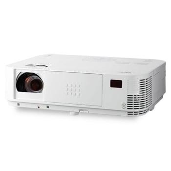 NEC NP-M403H-CN 4000-Lumen Projector