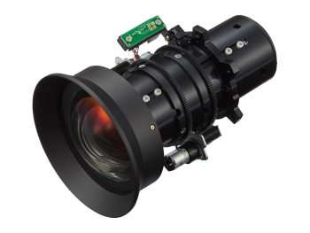 NEC LENS-NP33ZL FOR PX602UL/PX602WL- NP33ZL