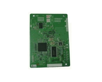 Panasonic KX-NS0111X VoIP DSP-M Card