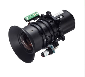 NEC Lens Option for PX602UL/PX602WL, 1.22- NP35ZL