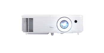 Optoma HD29Darbee 3200 Lumens DLP Home Cinema Projector