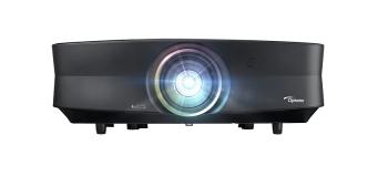 Optoma UHZ65 3000 Lumens Home Cinema Projector