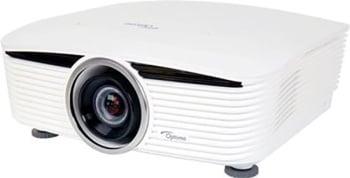 Optoma W515 6000 Lumens WXGA DLP Projector