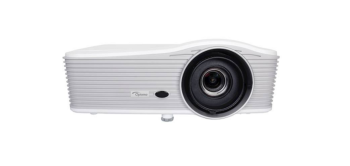 Optoma WU515 6000 Lumens DLP Projector
