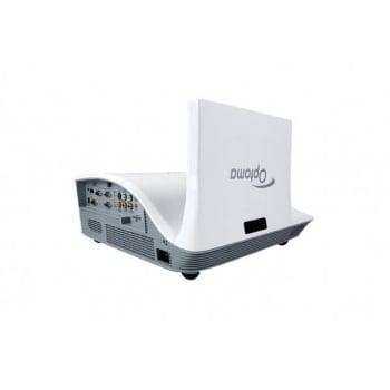 Optoma DLP Projector X307UST XGA 3300 Lumens