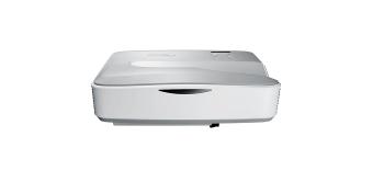 Optoma ZH400UST 4000 Lumens DLP Projector