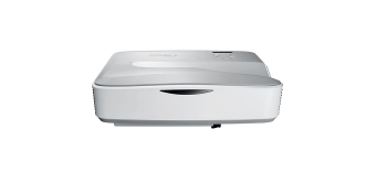 Optoma ZH400USTi 4000 Lumens Business Projector