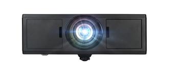 Optoma ZU500T-B 5000 Lumens Home Projector