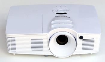 Optoma HD28DSE 3000 Lumens FHD DLP Projector
