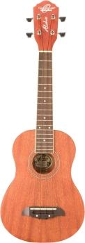 Oscar Schmidt OU2 4 Strings Concert Ukulele Guitar