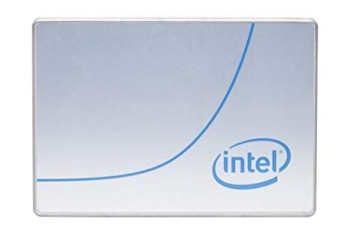 Intel P4500-4T Solid State Drive DC P4500 Series 4TB