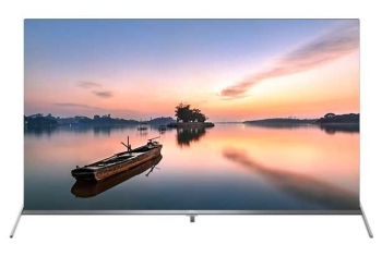 "TCL L65T8SUS 65"" Ultra HD Android Smart Led TV"