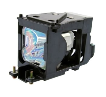 Panasonic ET-LAM1C Replacement Projector Lamp For PT-LM2U