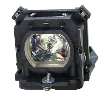 Panasonic ET-LAP1 Replacement Projector Lamp For PT-P1SDU