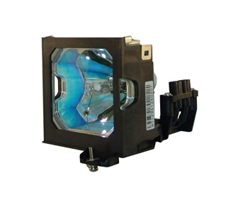 Panasonic ETLA780  Replacement Projector Lamp For PT-L750 Series