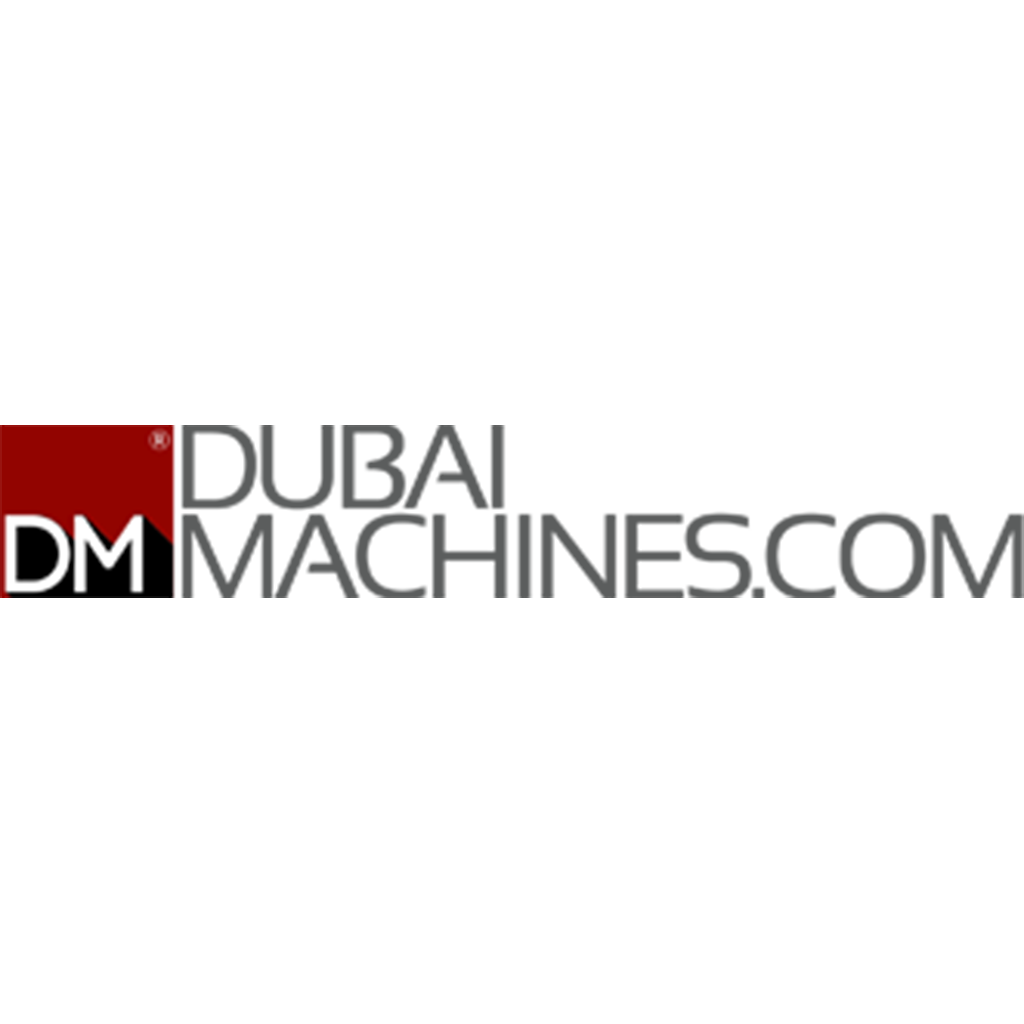 "DMHUB DMP75M2 75"" Interactive Flat Panel Display"