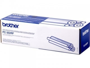 Brother PCAS-4RF Refill Ribbons