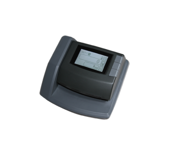 Masterwork Automodules PD-100 Portable Banknote Detector