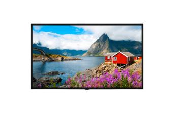 "Vestel PDU86S30B/7 86"" Professional UHD Signage Digital Video"