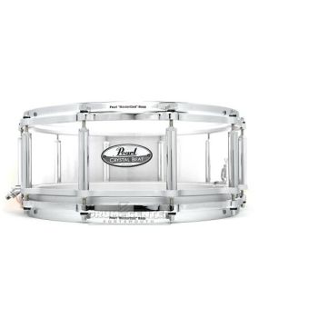 "Pearl CRB1450SO-730 14""x5"" Snare Shell"