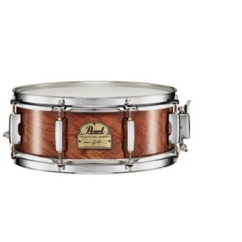 "Pearl OH1350-140 13""x5.0"" Omar Hakim Model Snare Drum"