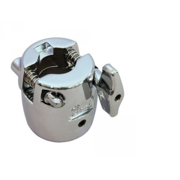 Pearl PCL-100 Pipe Clamp for Leg