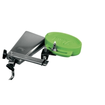 Pearl PCS-11 Marching BD Accessory Holder