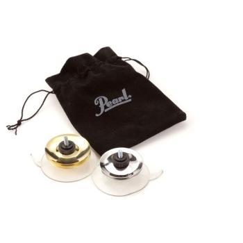 Pearl PJCP-1 Cajon Jingle Cup