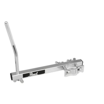 Pearl PPS-35 Angled Single Post Holder