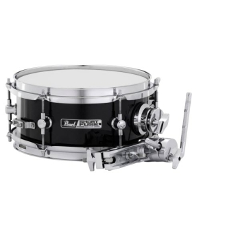 "Pearl SFS10-C-31 Short Fuse 10""x4.5"" Snare Drum"