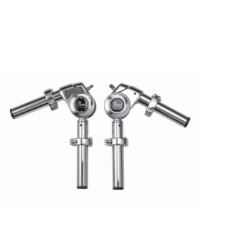 Pearl TH-1030S Tom Holder, Gyro-Lock System, Short