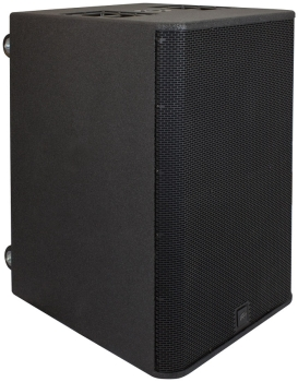 Peavey RBN-215 2 x 15″ Powered Subwoofer