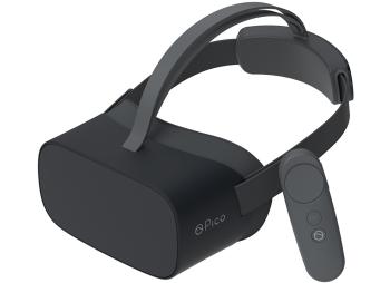 PICO G2 4K Virtual Reality Headset