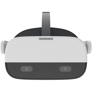 PICO Neo 2 4k All In One Virtual Reality Headset