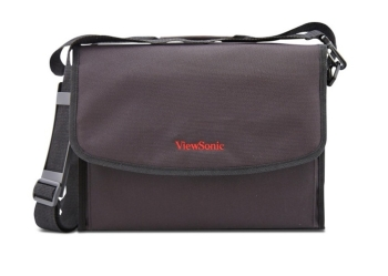 ViewSonic PJ-CASE-008 Projector Carrying Case