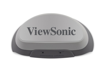 ViewSonic PJ-VTOUCH-10S Interactive Whiteboard Module