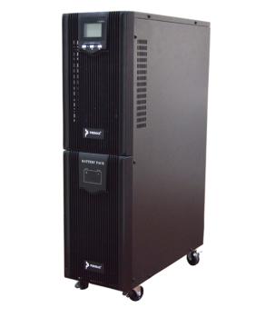 Premax PM-UPS6KVA 6kVA/ 6000VA UPS (Online)