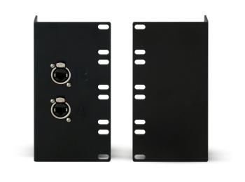 Presonus NSB 16.8 Rack Kit Mounting Kit